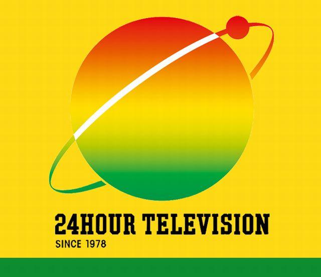24_tv